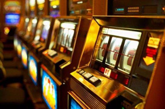 Внимательность – залог безопасной игры в автоматах Спин Сити