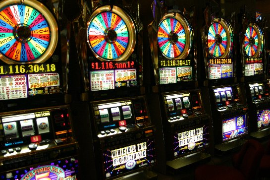 Лучшее казино Вулкан Ставка за всю историю