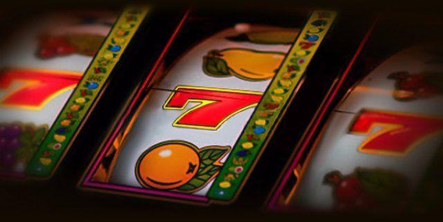 Получайте настоящие деньги на сайте казино Фараон