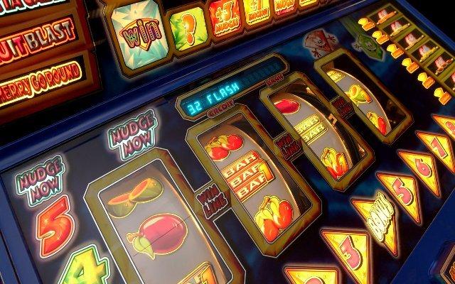 Удовольствие и надежность на нашем игровом сайте Вулкан Удачи