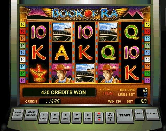 Интернет-игры на реальные деньги: надежная площадка с выплатами