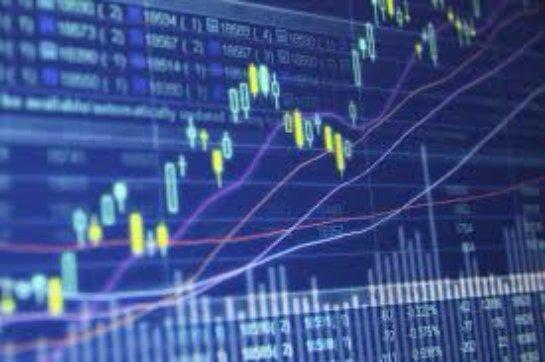 Зарабатывайте на колебаниях курса валют мира
