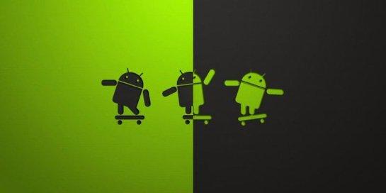 Стало известно, когда выйдет новая версия ОС Android