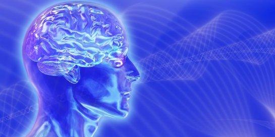 Ученые доказали, что реальный объем памяти человека гораздо больше, чем считалось ранее
