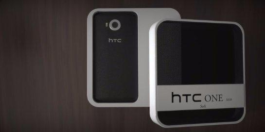 Тайваньская компания заявила о выходе целого ряда новых смартфонов