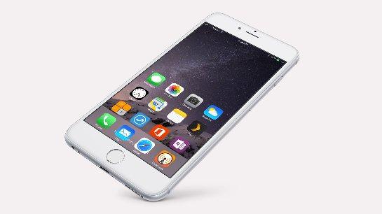 Появился новый способ обмана пользователей iPhone