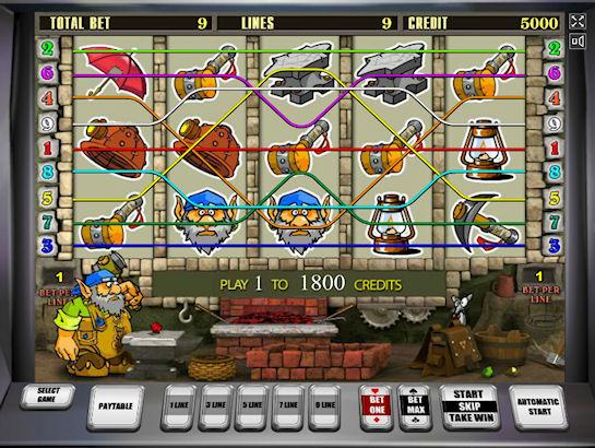 Играй и побеждай в играх без риска и денежных потерь