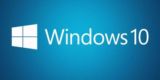Новую ОС от Microsoft скачали больше 200 миллионов раз