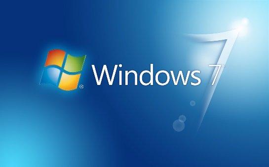 Microsoft заявляет о том, что использовать Windows 7 стало небезопасно