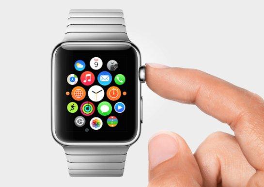 Apple вновь обвиняют в плагиате