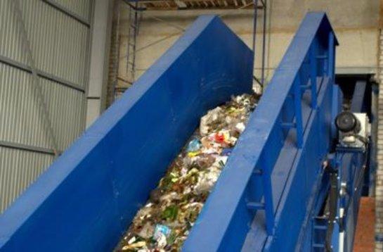 В Израиле нашли способ превратить мусор в деньги