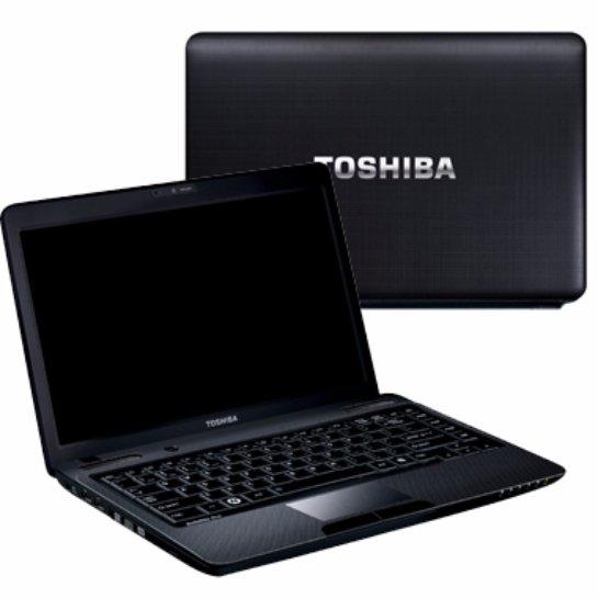 Японская компания Toshiba намерена покинуть европейский рынок