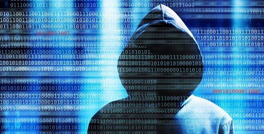 Российского разработчика приложений подозревают в мошенничестве