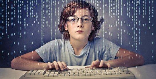 В России проверят, насколько школьники зависимы от компьютерных игр