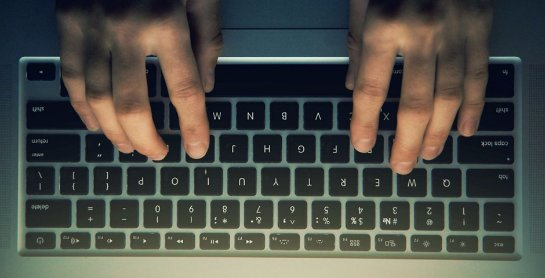 В Америки хакеры-подростки пообещали увеличить количество правительственных атак