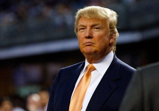 Кандидат в президенты США призывает бойкотировать продукцию Apple