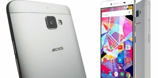Французская компания рассказала, каким будет ее новый смартфон