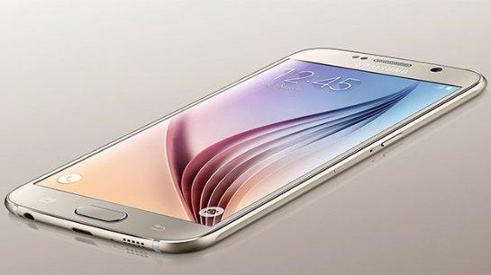 Южнокорейская компания презентовала новые флагманские смартфоны