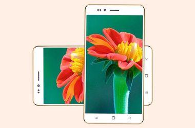 В Индии выпустили самый дешевый смартфон