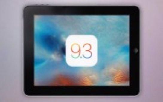 Apple рассказала, как не превратить смартфон в кирпич после очередного обновления
