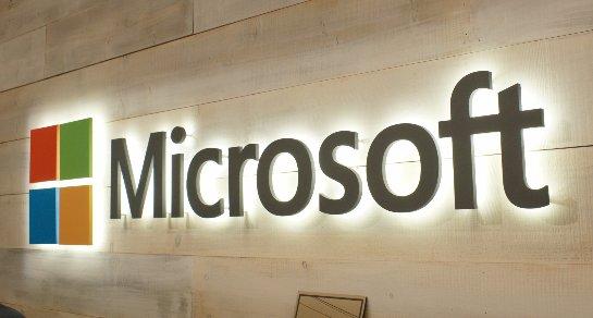 Корпорация Microsoft готовит устройство, которое будет дороже iPhone