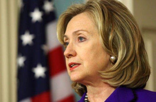 Кандидат в американские президенты обещает рассекретить документы об НЛО