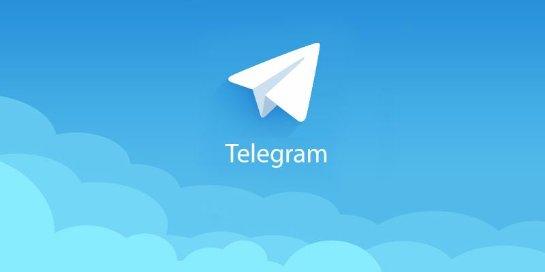 Instagram запрещает пользователям размещать ссылки на Telegram