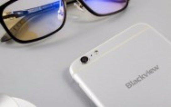 Практически точную копию iPhone 6s Plus можно приобрести всего за 100 долларов
