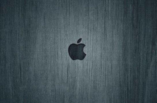 Компьютеры от Apple подвержены новой проблеме, связанной с вымогательством