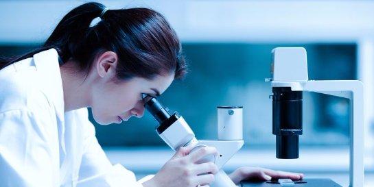 Разработана новая технология выращивания человеческих тканей
