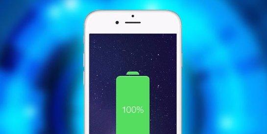 Ученые сомневаются, что появятся смартфоны, способные работать несколько дней без подзарядки