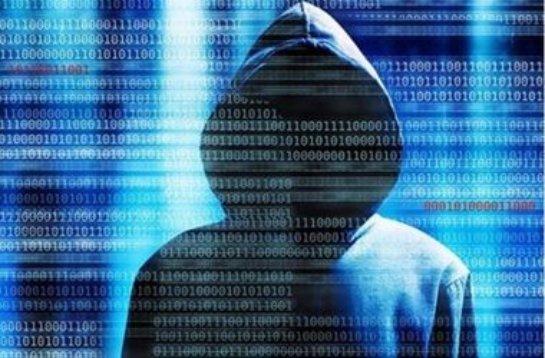 Хакерам не удалось украсть миллиард долларов только из-за грамматической ошибки