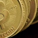 В России предложили сажать за выпуск криптовалюты