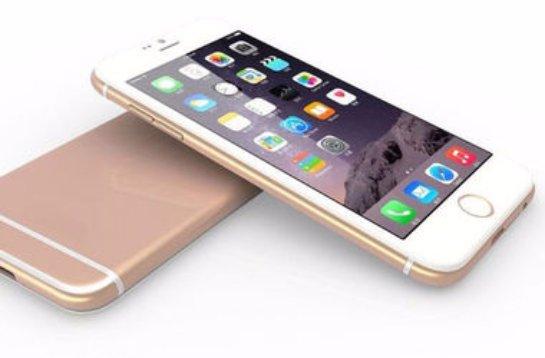 Специалисты составили рейтинг самых «опасных» мобильных телефонов
