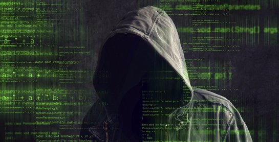 Хакеры вновь ограбили российский банк