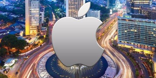 Самым дорогим гаджетом от американской корпорации Apple станет ожидаемый пользователями iPhone 7