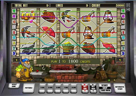 Как играть и выигрывать в азартных симуляторах?