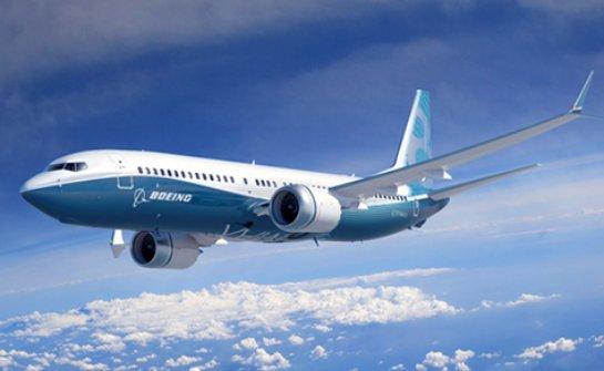 В некоторых самолетах компании Boeing обнаружили серьезную неполадку