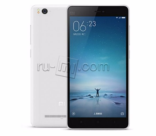 Новый китайский смартфон: стоит дешевле, качество - лучше
