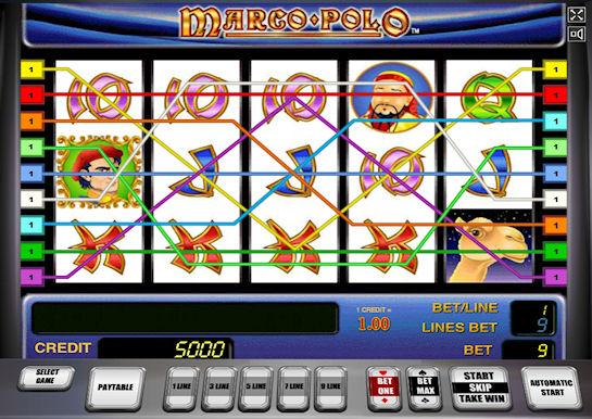 Бонусы за регистрацию в азартных гейм-клубах