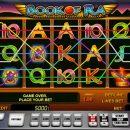 Лучшие азартные машины нового образца: играй без поражений!