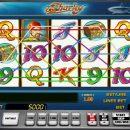 Азартные игры в режиме онлайн – настоящие приключения ждут вас!