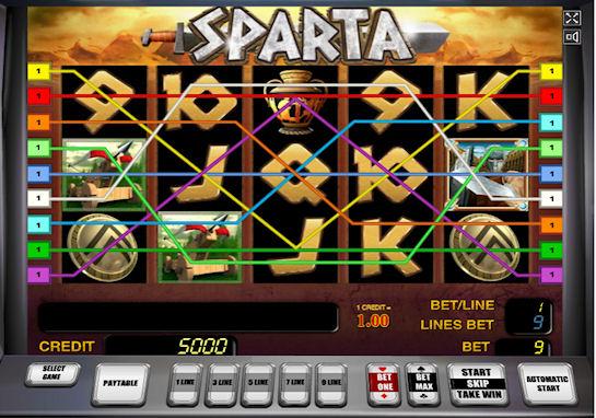 Виртуальные игры на деньги онлайн