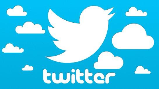 В Twitter появилась кнопка для личных сообщений