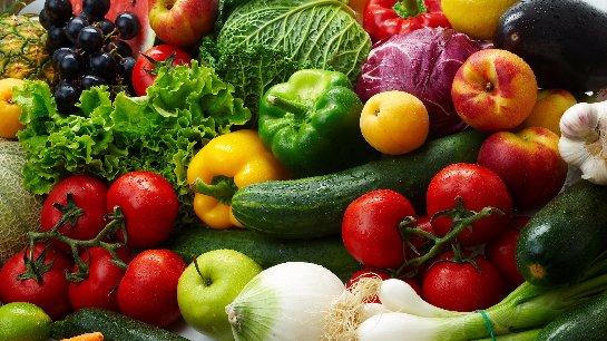 Украинские диетологи посоветовали внимательнее относиться к выбору ранних овощей