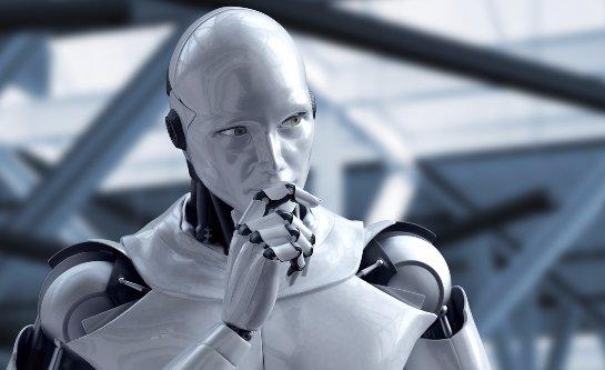 В Японии заговорили об опасности искусственного интеллекта