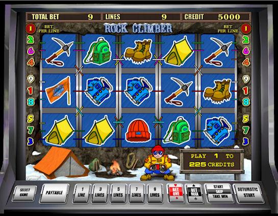 Лучшие азартные игры для любителей побеждать