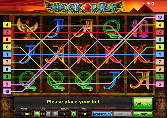 Игры на деньги и интерес: без регистрации онлайн