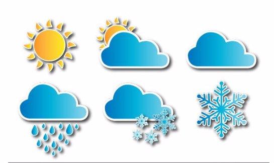 Новая технология от российских разработчиков позволит более точно предсказывать прогноз погоды