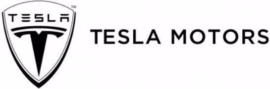 Американская корпорация презентовала бюджетный электромобиль